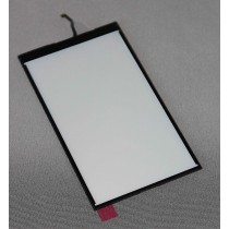 LCD backlight iPhone 5